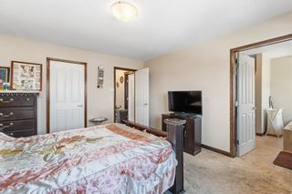 Photo 26: 74 Saddleland Crescent NE in Calgary: Saddle Ridge Detached for sale : MLS®# A1133172