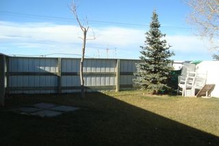 Photo 32: 5310 52 Street: Stavely Duplex for sale : MLS®# A1045230