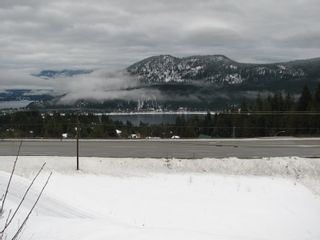 Photo 5: Lot 1 Trans Can Hwy: Blind Bay Land Only for sale (Shuswap)  : MLS®# 10148323