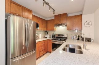 """Photo 12: 203 2958 WHISPER Way in Coquitlam: Westwood Plateau Condo for sale in """"SUMMERLIN"""" : MLS®# R2578008"""