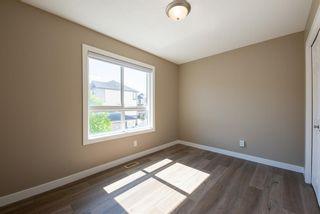 Photo 23: 115 Kincora Heath NW in Calgary: Kincora Row/Townhouse for sale : MLS®# A1124049