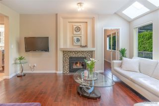 """Photo 14: 7381 146A Street in Surrey: East Newton House for sale in """"Chimney Heights"""" : MLS®# R2593567"""