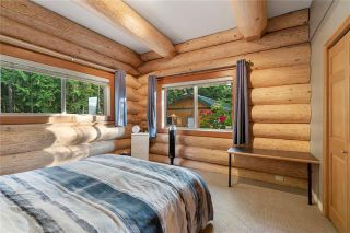 Photo 28: 5142 Ridge Road, in Eagle Bay: House for sale : MLS®# 10236832