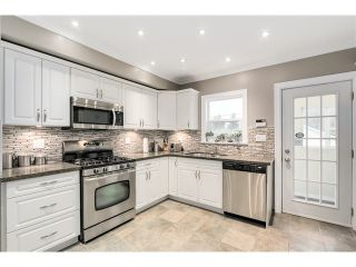 Photo 7: 761 W 26TH Avenue in Vancouver: Cambie House for sale (Vancouver West)  : MLS®# V1097757
