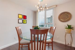 """Photo 11: 1507 5645 BARKER Avenue in Burnaby: Central Park BS Condo for sale in """"Central Park Place"""" (Burnaby South)  : MLS®# R2465224"""