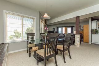 Photo 36: 17 35931 Empress Drive in Abbotsford: 75 Abbotsford East Multi-family for sale