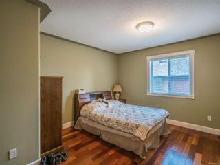 Photo 27: 240 Caledonia Ave in : Na Central Nanaimo Multi Family for sale (Nanaimo)  : MLS®# 862433