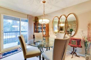 Photo 8: 7358 CAPISTRANO DRIVE in Burnaby: Montecito Townhouse for sale (Burnaby North)  : MLS®# R2024241