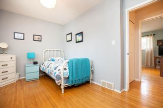 Photo 19: 649 Louelda Street in Winnipeg: East Kildonan Residential for sale (3B)  : MLS®# 202007763