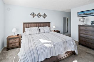 Photo 14: 302 2349 James White Blvd in : Si Sidney North-East Condo for sale (Sidney)  : MLS®# 882015