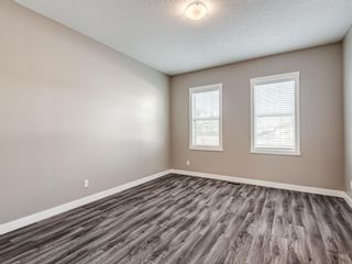 Photo 6: 331 Hillcrest Drive SW: Airdrie Row/Townhouse for sale : MLS®# A1063055