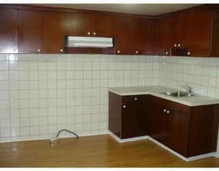 Photo 3: 424 SEYMOUR ST in WINNIPEG: Residential for sale (Canada)  : MLS®# 2911663