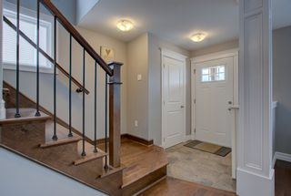 Photo 2: 9 Wakefield Court in Middle Sackville: 25-Sackville Residential for sale (Halifax-Dartmouth)  : MLS®# 202103212