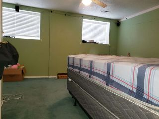 Photo 10: 2378 VICTORIA Street in Prince George: Assman 1/2 Duplex for sale (PG City Central (Zone 72))  : MLS®# R2434949