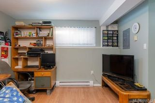 Photo 31: 10 GILLESPIE St in : Na South Nanaimo House for sale (Nanaimo)  : MLS®# 866542