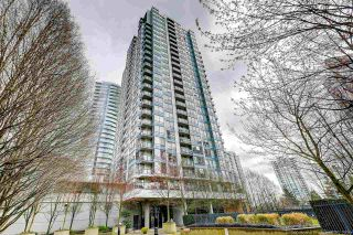 """Photo 11: 1107 939 EXPO Boulevard in Vancouver: Yaletown Condo for sale in """"MAX II"""" (Vancouver West)  : MLS®# R2456748"""