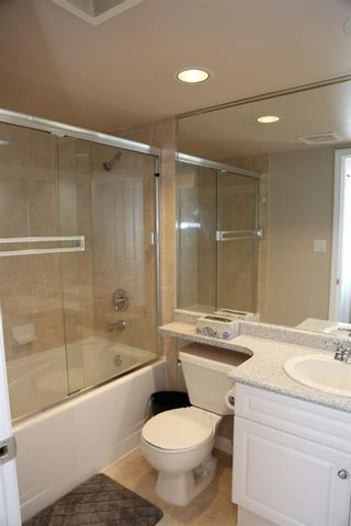 Photo 7: 1204 650 10 Street SW in Calgary: Downtown West End Apartment for sale : MLS®# A1085937