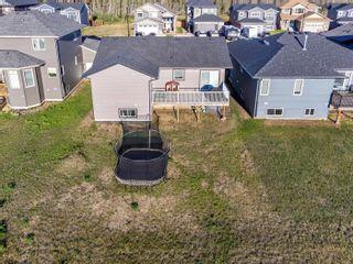 Photo 31: 6606 Tri-City Way: Cold Lake House for sale : MLS®# E4261803