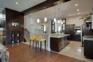 Photo 6: 19 Sienna Ridge Bay SW in Calgary: Signal Hill Detached for sale : MLS®# A1152692