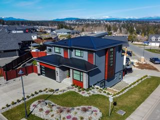 Photo 14: 2798 Penfield Rd in : CR Willow Point House for sale (Campbell River)  : MLS®# 869912