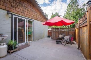 Photo 16: 7305 Lynn Dr in Lantzville: Na Lower Lantzville House for sale (Nanaimo)  : MLS®# 886828