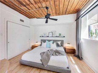 Photo 8: 104 1 Columbus Avenue in Toronto: Roncesvalles Condo for sale (Toronto W01)  : MLS®# W4112126