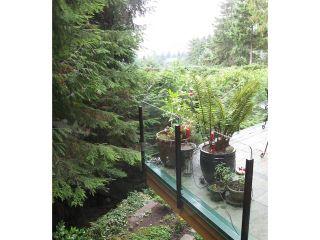 Photo 16: 3801 BAYRIDGE AV in West Vancouver: Bayridge House for sale : MLS®# V1023302