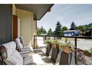 Photo 18: 405 3226 Jacklin Rd in VICTORIA: La Walfred Condo for sale (Langford)  : MLS®# 731505