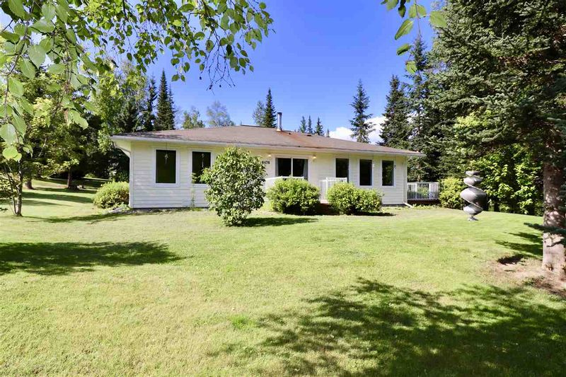 FEATURED LISTING: 6478 PASSBY Road Smithers