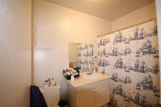 Photo 5: 406 ELEVENTH Street in New Westminster: Uptown NW House for sale : MLS®# R2136434