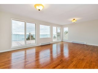 Photo 10: 15123 COLUMBIA Avenue: White Rock House for sale (South Surrey White Rock)  : MLS®# R2424989