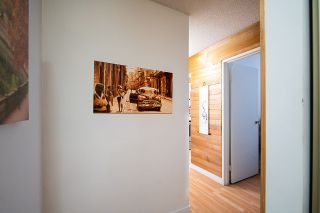 """Photo 30: 301 975 E BROADWAY in Vancouver: Mount Pleasant VE Condo for sale in """"SPARBROOK ESTATES"""" (Vancouver East)  : MLS®# R2565936"""