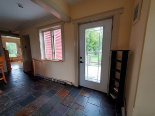 Photo 5: 1841 Bishop Mountain Road in Kingston: 404-Kings County Residential for sale (Annapolis Valley)  : MLS®# 202118681