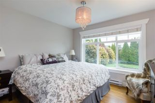 "Photo 17: 1388 OAKWOOD Crescent in North Vancouver: Norgate House for sale in ""Norgate"" : MLS®# R2546691"