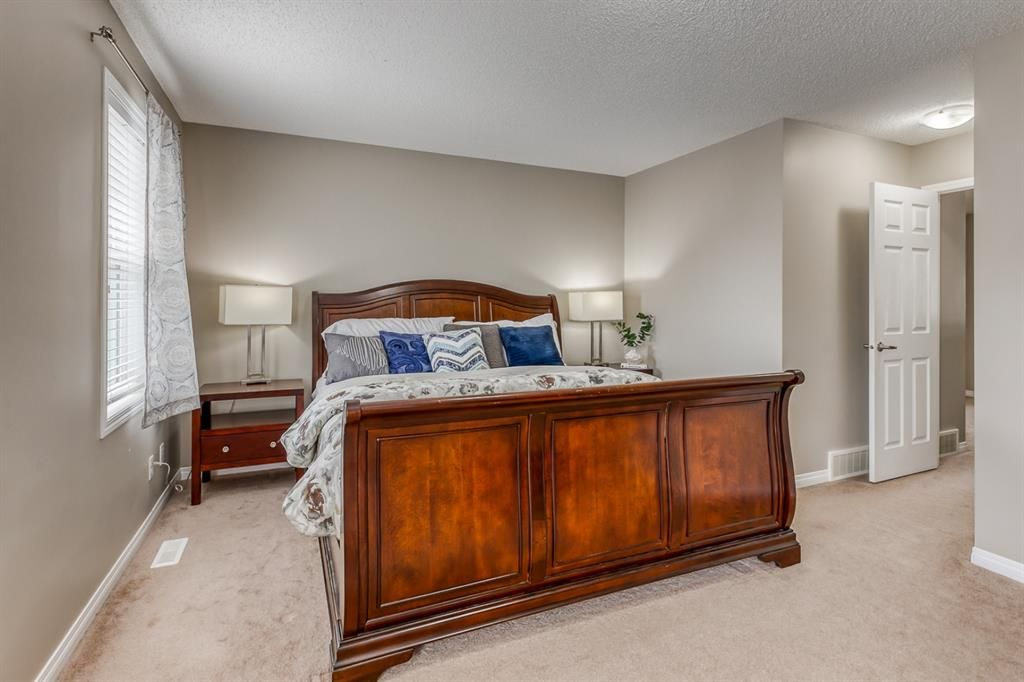 Photo 13: Photos: 154 Windridge Road SW: Airdrie Detached for sale : MLS®# A1127540