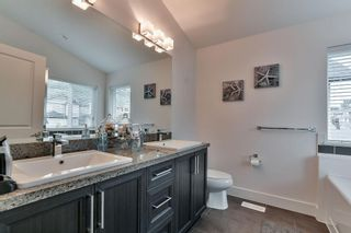 Photo 17: 10516 JACKSON Road in Maple Ridge: Albion House for sale : MLS®# R2106558