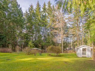Photo 51: 2330 Rascal Lane in : PQ Nanoose House for sale (Parksville/Qualicum)  : MLS®# 870354