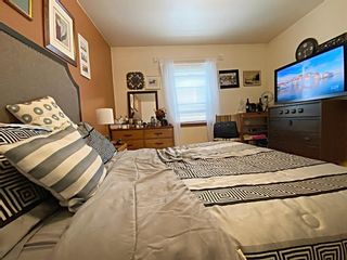 Photo 20: 2012 9 Street NW in Calgary: Mount Pleasant Detached for sale : MLS®# A1121420