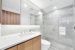 Photo 19: 506 89 NELSON Street in Vancouver: Yaletown Condo for sale (Vancouver West)  : MLS®# R2617430