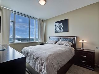 Photo 17: 2004 1410 1 Street SE in Calgary: Beltline Apartment for sale : MLS®# A1071584