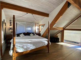 "Photo 21: 1035 GLACIER VIEW Drive in Squamish: Garibaldi Highlands House for sale in ""Garibaldi Highlands"" : MLS®# R2500032"