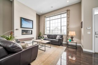 Photo 5: 1771 Legacy Circle SE in Calgary: Legacy Detached for sale : MLS®# A1043312