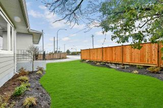 Photo 14: 6082 LADNER TRUNK Road in Ladner: Holly House for sale : MLS®# R2559805