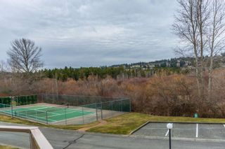 Photo 32: 29 4318 Emily Carr Dr in : SE Broadmead Row/Townhouse for sale (Saanich East)  : MLS®# 871030