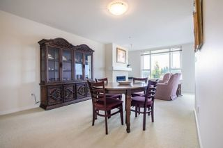 Photo 6: 415 7089 MONT ROYAL SQUARE in Vancouver East: Home for sale : MLS®# R2394689