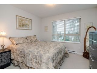 "Photo 13: 408 21009 56 Avenue in Langley: Salmon River Condo for sale in ""Cornerstone"" : MLS®# R2534163"