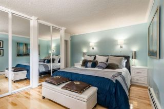 """Photo 7: 110 1355 HARWOOD Street in Vancouver: West End VW Condo for sale in """"VANIER COURT"""" (Vancouver West)  : MLS®# R2352108"""