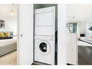 """Photo 16: 305 7428 BYRNEPARK Walk in Burnaby: South Slope Condo for sale in """"The Green"""" (Burnaby South)  : MLS®# R2489455"""