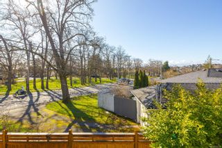 Photo 52: 3253 Doncaster Dr in : SE Cedar Hill House for sale (Saanich East)  : MLS®# 870104