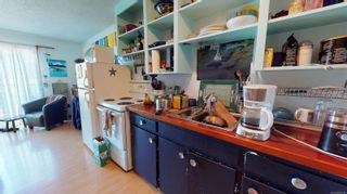 Photo 36: 1295 Eber St in : PA Ucluelet House for sale (Port Alberni)  : MLS®# 856744